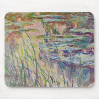 Reflections on the Water, 1917 Mouse Pad