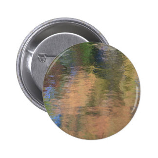 Reflections on Water Pin
