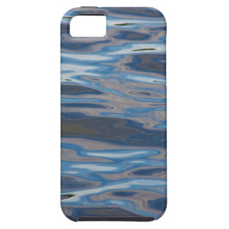 Reflections on Water iPhone SE/5/5s Case