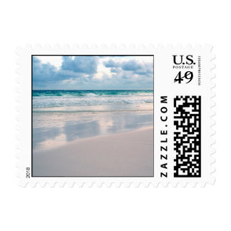 Reflections Peace at Day s End Stamps