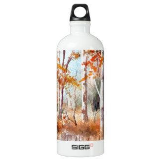 Reflections SIGG Traveler 1.0L Water Bottle