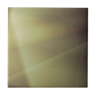 Reflections Small Square Tile