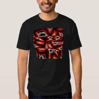Reflections T Shirt