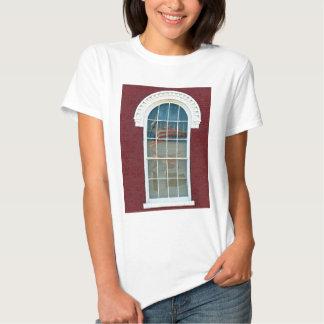 Reflections Tee Shirt