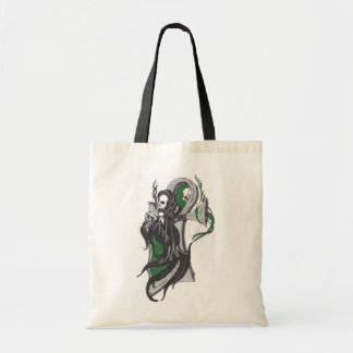 Reflections Tote Tote Bag