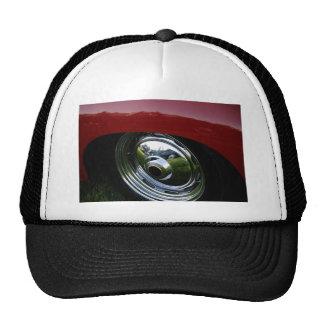 Reflections Trucker Hat