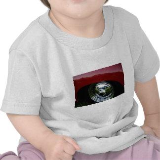 Reflections T Shirts