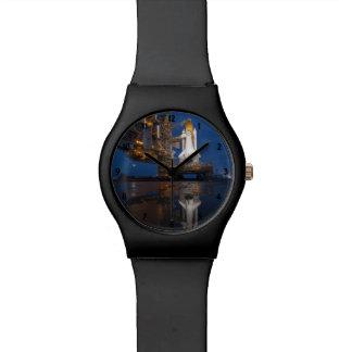 Reflections Wrist Watch
