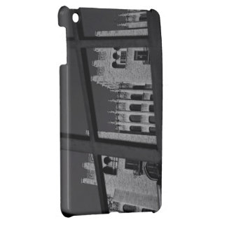 Reflejos Case For The iPad Mini