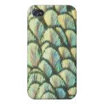 Reflejos iPhone 4/4S Carcasas