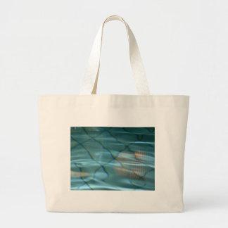 Reflexion Bags