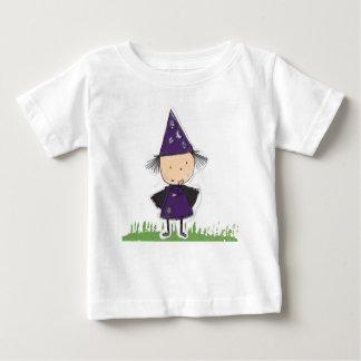 Reflexión de Pikity - la camiseta de los niños