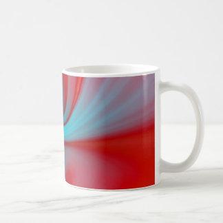 Reflexion designed by Tutti Coffee Mug