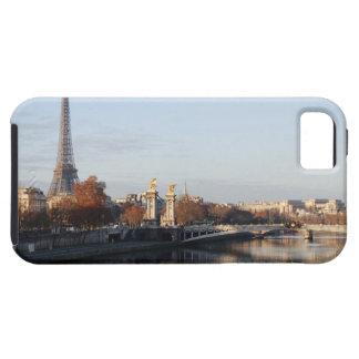 Reflexión iPhone 5 Case-Mate Carcasa