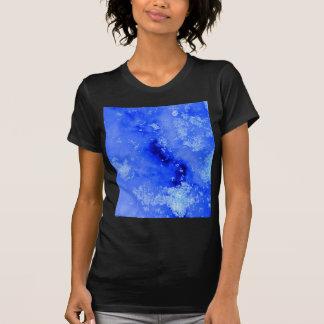 Reflexion sky in toilets T-Shirt