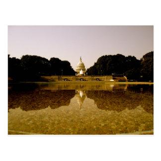 Reflexiones del congreso postales