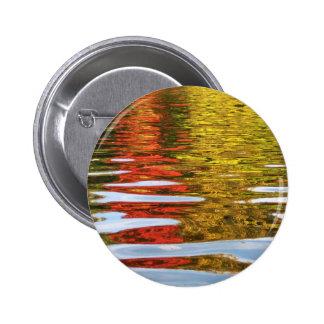 reflexiones otoñales pins