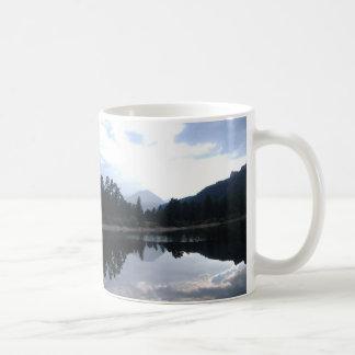 Reflexiones Tazas De Café