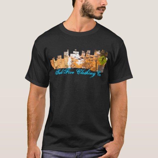 REFLEXIONS T-Shirt