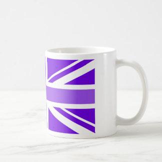 Reform Union Mug! Yes 2 AV!