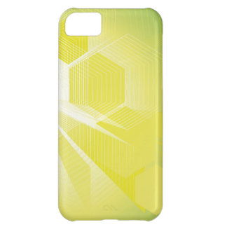 Refractals Case For iPhone 5C