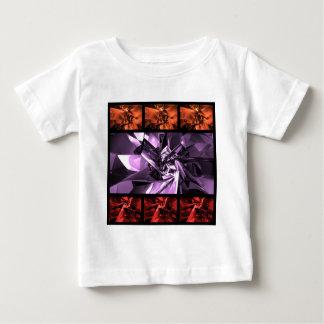 Refractals T-shirt