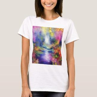 Refraction 1988 T-Shirt