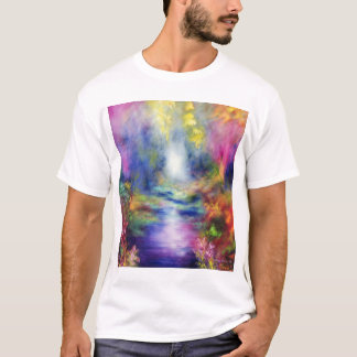 Refraction 1988 T-Shirt