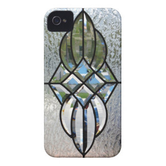 Refractions iPhone 4 Cover