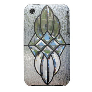 Refractions iPhone 3 Covers