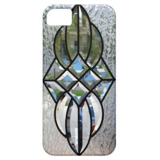 Refractions iPhone 5 Cover