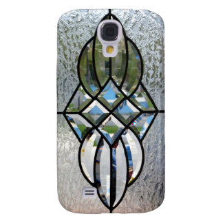 Refractions Samsung Galaxy S4 Case