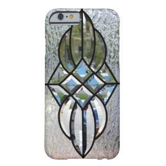 Refractions Barely There iPhone 6 Case
