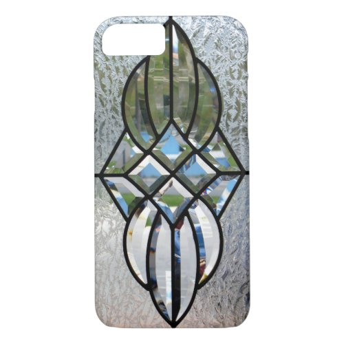 Refractions Phone Case