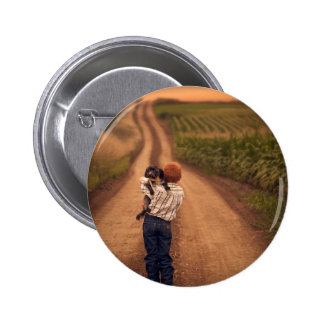 ReFramed - The Jake Olson Story Pins
