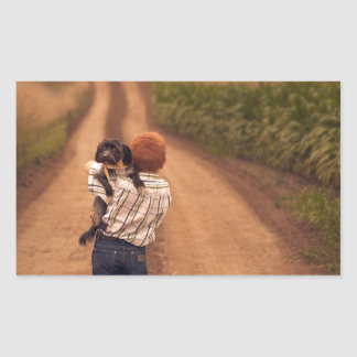 ReFramed - The Jake Olson Story Stickers