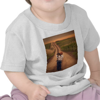 ReFramed - The Jake Olson Story Shirts