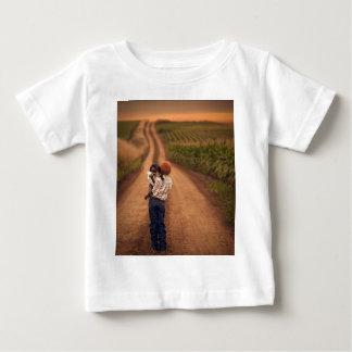 ReFramed - The Jake Olson Story Infant T-shirt