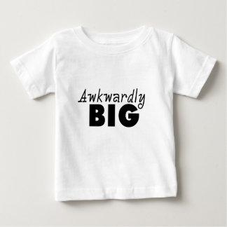 Refranes divertidos torpe grandes camisas