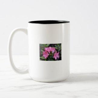 refresh now relax coffee mugs