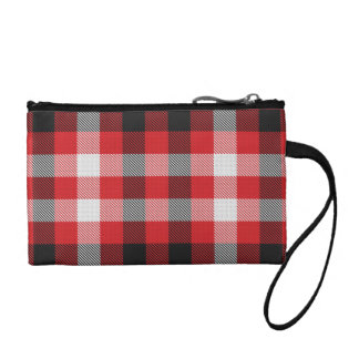 Refreshing Agreeable Reliable Well Change Purse