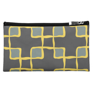 Refreshing Agreeable Reliable Well Cosmetic Bag