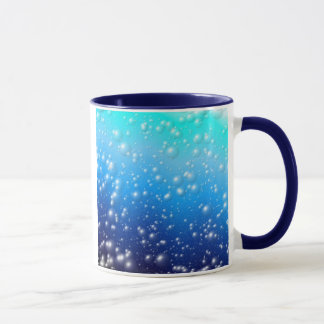 Refreshing Mug