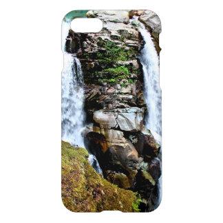 Refreshing Waterfall iPhone 7 Case