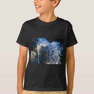 Refreshingly different waterfall T-Shirt