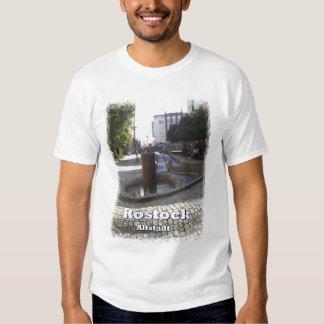Refreshment T-Shirt