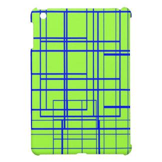 Refresque el diseño iPad mini carcasas