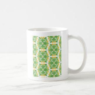 Refresque el diseño taza