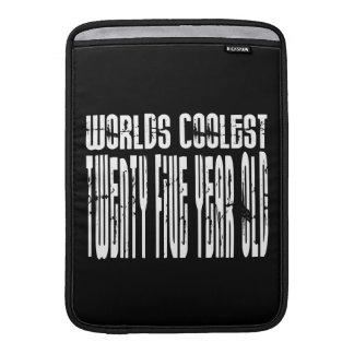 Refresque los 25tos mundos los veinticinco más fre fundas MacBook