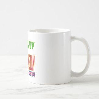 Refresque los diseños para Reino Unido Tazas